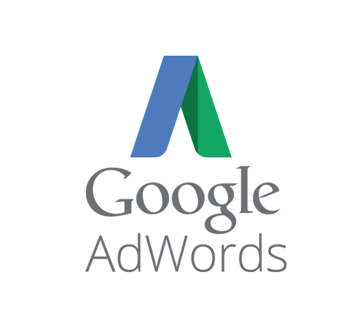 Adwords para Afiliados e Produtores