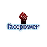 Facepower - Pagamento Único