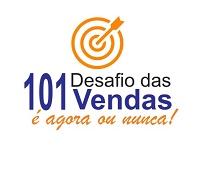 #DESAFIO DAS 101 VENDAS 3X