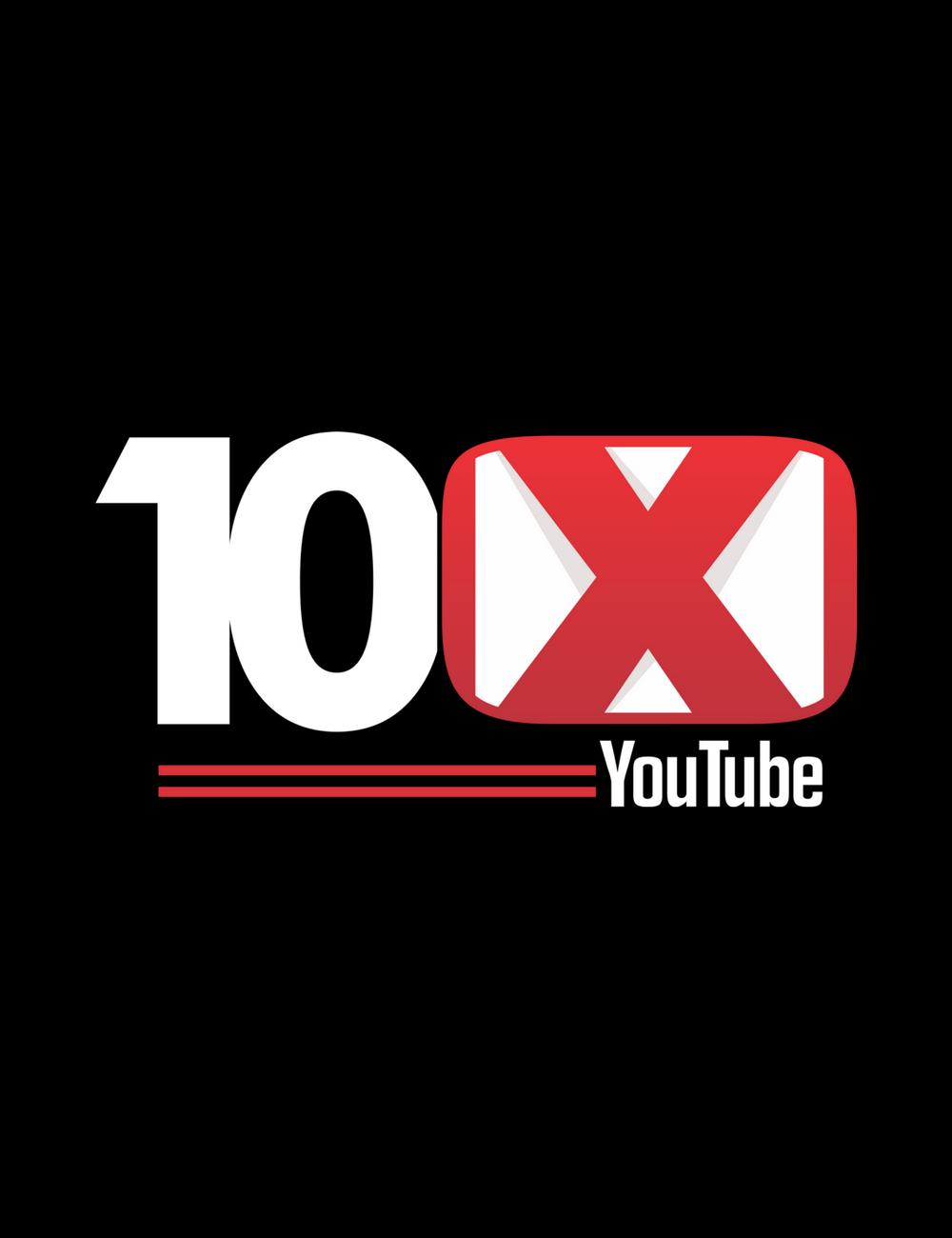 Youtube10x - Seu Canal no Topo