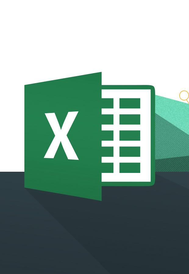 Método Excel - Básico e Intermediário Premium