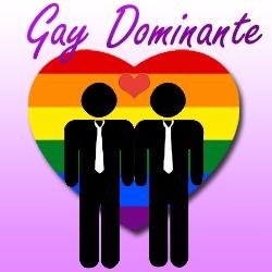 Gay Dominante