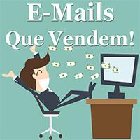 E-mails Que Vendem!