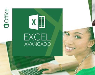 Método Excel - Avançado