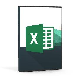 Excel - Básico e Intermediário Premium