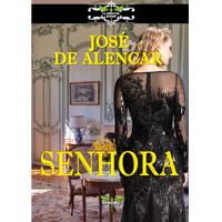 SENHORA - José de Alencar