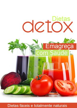 Dieta Natural Detox