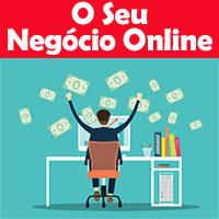 O Seu Negócio Online