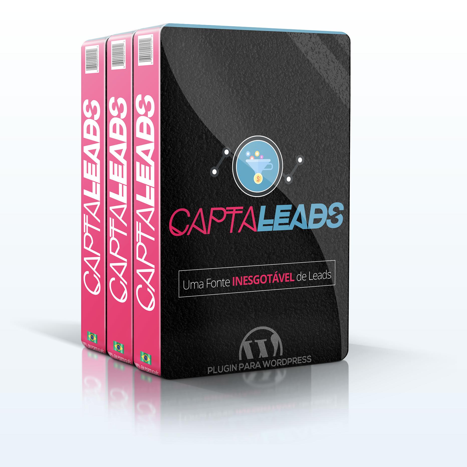 CaptaLeads/