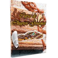 Curso de Churros Gourmet