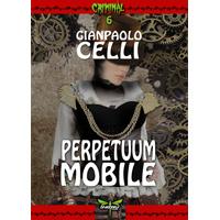 PERPETUUM MOBILE - Gianpaolo Celli