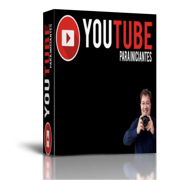 Youtube para Iniciantes