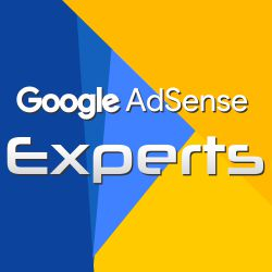 Google Adsense Experts 2.0