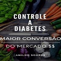 Controle a Diabetes