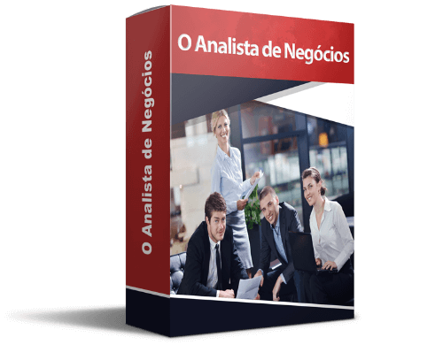 O Analista de Negócios