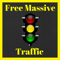 Free Massive Traffic