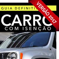 Carro Com 30% De Desconto - Guia Carro com Desconto