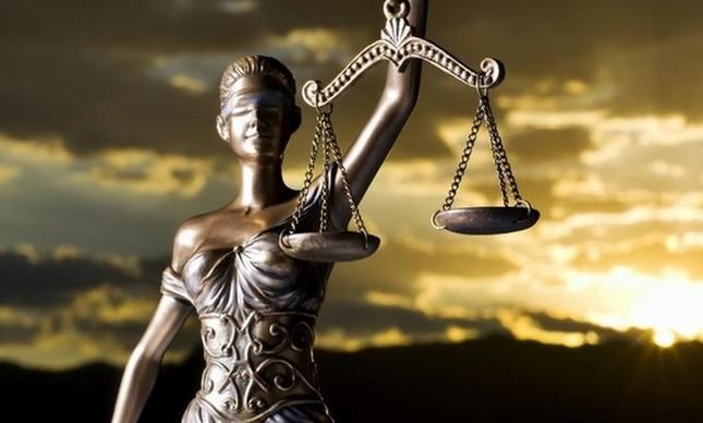 18.480 Modelos de Petições Novo CPC e Diversas