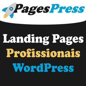 PagesPress