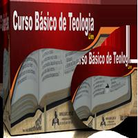 CURSO BÁSICO EM TEOLOGIA