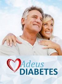 Adeus Diabetes