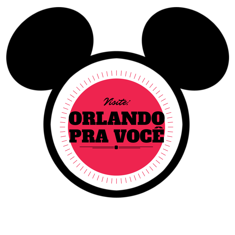 Orlando Pra Você Clube