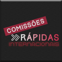 Comissões Rápidas Internacionais