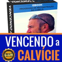 Vencendo a Calvície