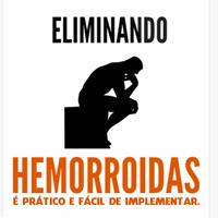 Eliminando Hemorroidas - Como Curar Hemorroidas em 30 dias