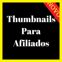 Thumbnails Para Afiliados