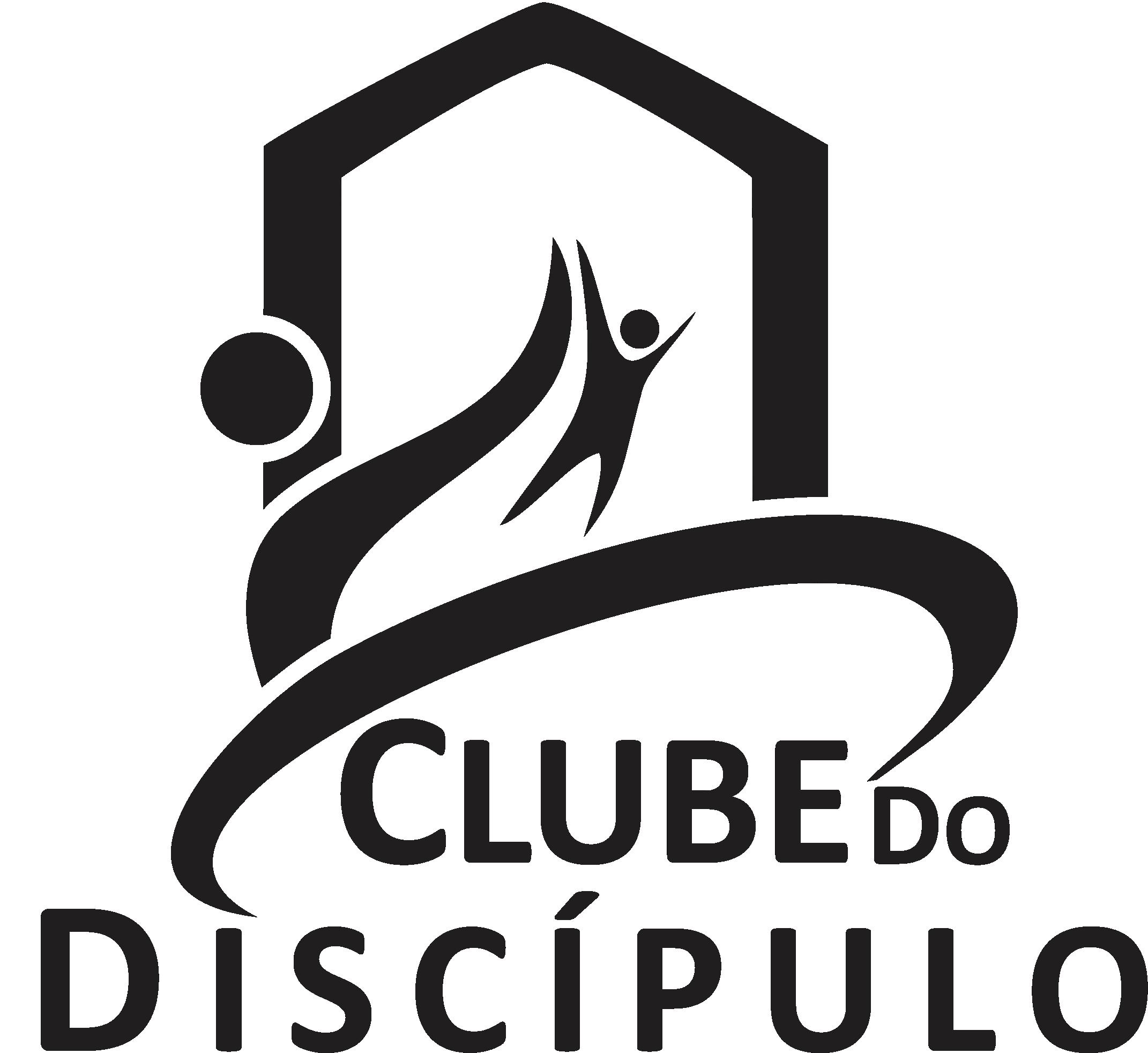 Clube do Discípulo Mensal