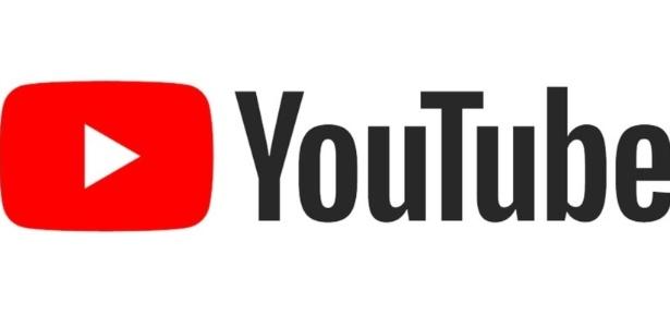 Youtube Turbo