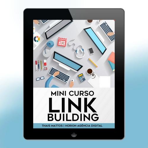 Link Building | Mini Curso