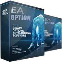 EA OPTIONS