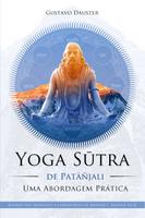 """E-book """"Yoga Sutra: Uma Abordagem Prática"""""""