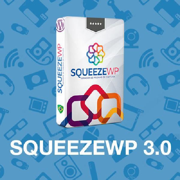 SqueezeWP 3.0