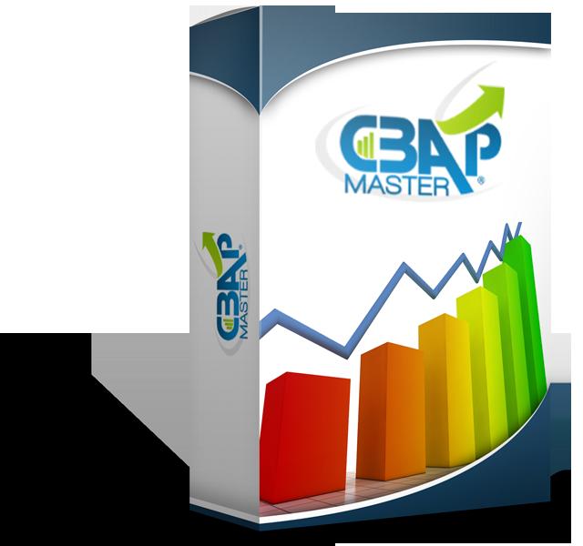 CBAP Master