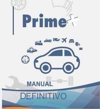 Prime +