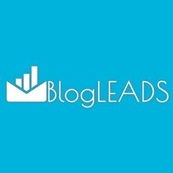 BlogLEADS
