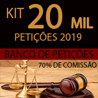 Banco de Petições