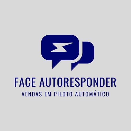 Face Autoresponder