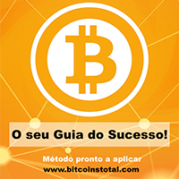 BITCOINS TOTAL