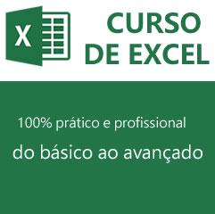 Excel Sem Segredo