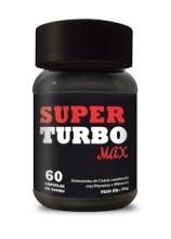 SuperTurbo Max