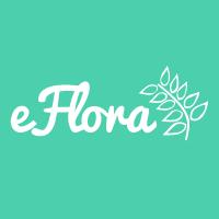 Portal eFlora