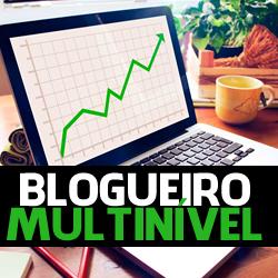 Blogueiro Multinível