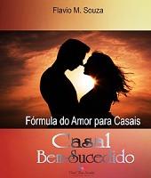 Fórmula do Amor para Casais