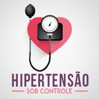 Hipertensão Sob Controle
