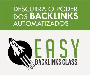 Easy BackLinks Class 1.2