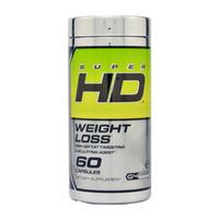 Super HD Cellucor (60 caps)